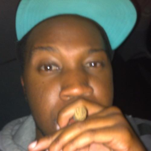Deshon101's avatar