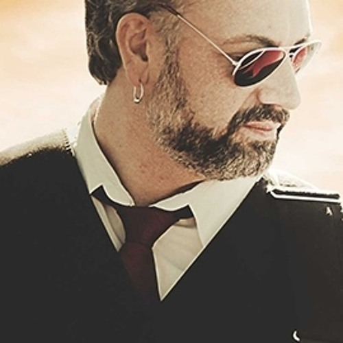 cristianrigon's avatar