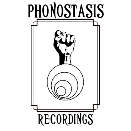Phonostasis Recordings's avatar