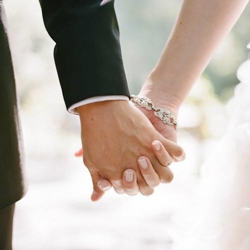 DjsMallorca Wedding's avatar
