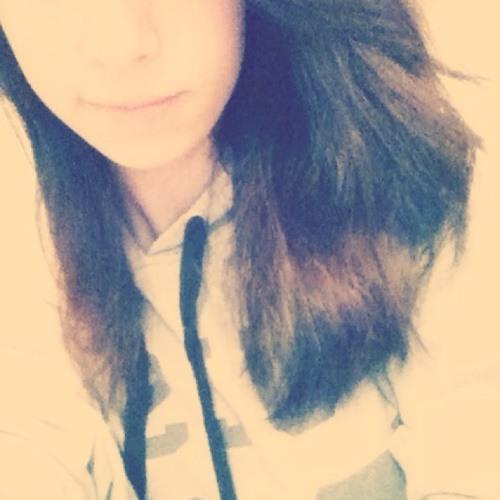 lina ♡'s avatar