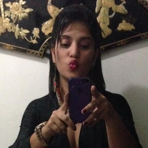 carlitaburu's avatar