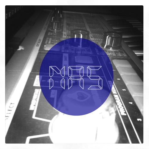 Linkin Park - Castle Of Glass (NA5 Remix)