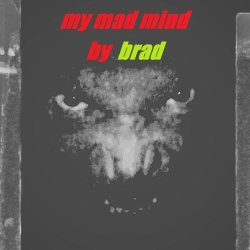 MY MAD MIND's avatar