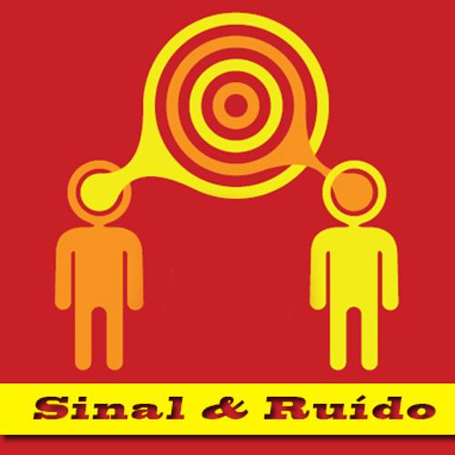 Sinal & Ruido's avatar