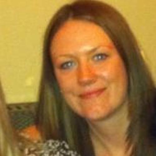 Theresa Brogan's avatar