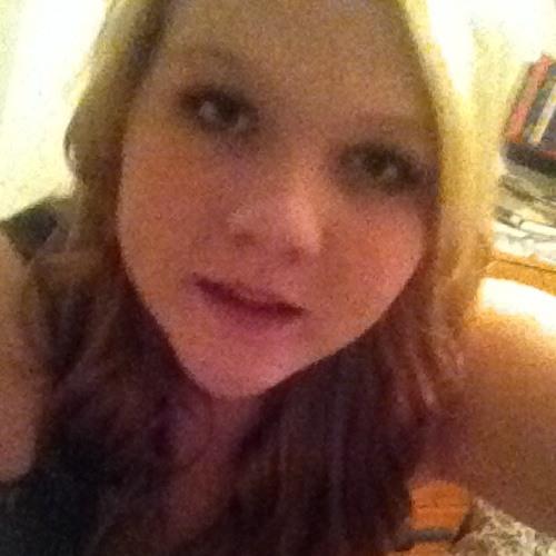 Caitlin_Vandemark's avatar