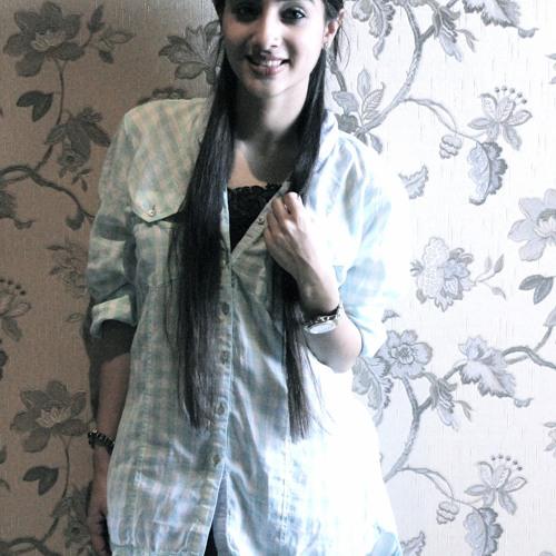 Faryal.gohar7's avatar
