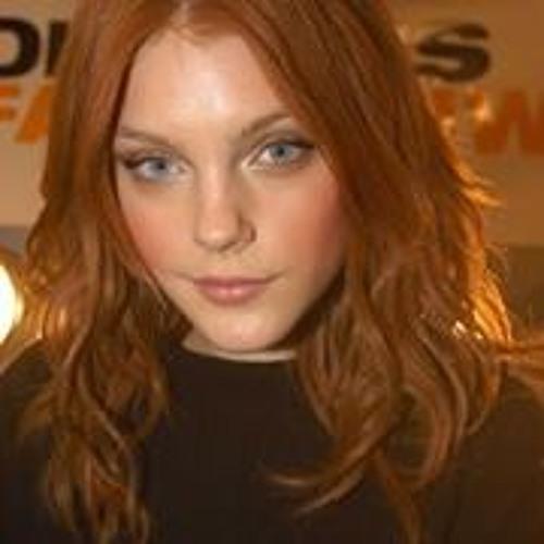 Madelena Iakovidou's avatar