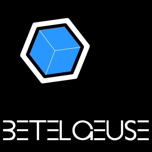 Betelgeuse Recordings's avatar