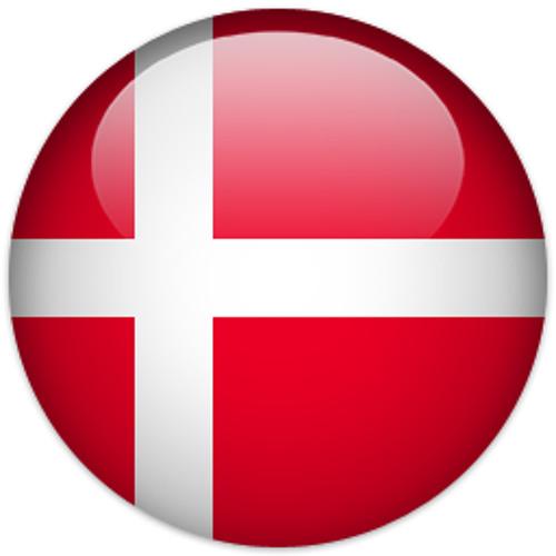 DanishMashups's avatar