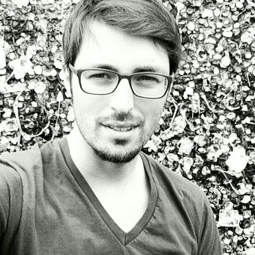 MR47's avatar