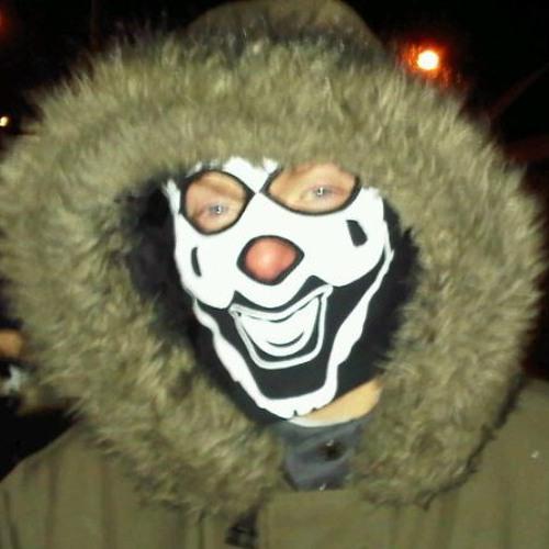 PHILSTOMACHS AKA S.SHARP's avatar