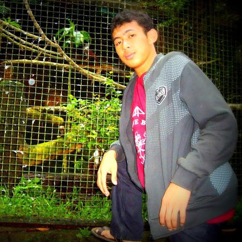 Muhammad Arif Kurniawan 1's avatar