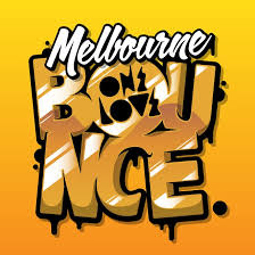 Melbourne_Feelings's avatar