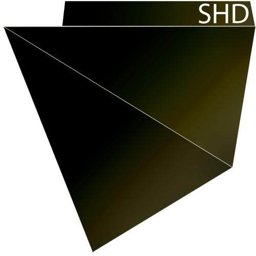 SHD-ukd's avatar