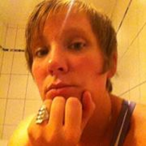 user721182377's avatar