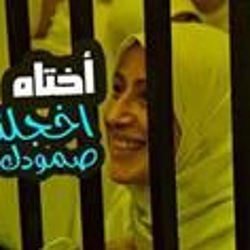 Sasa Zamalkawy's avatar