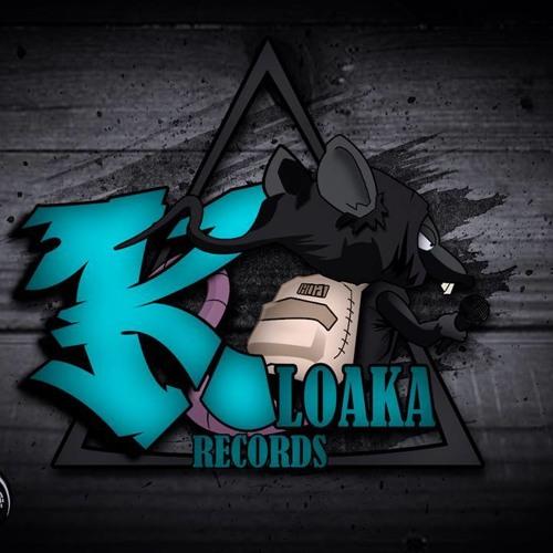 La Kloaka Records's avatar