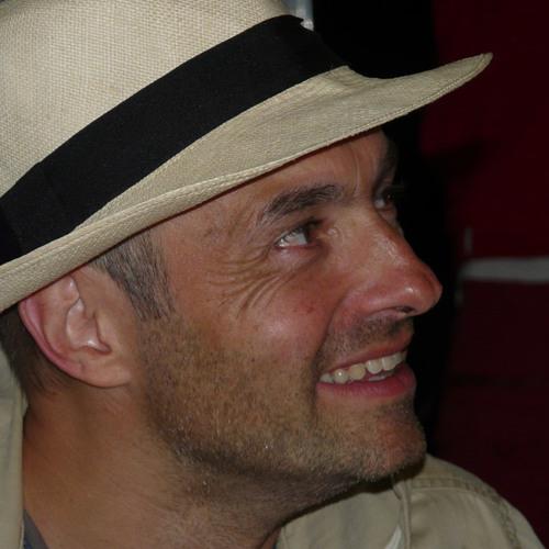 Jean-Noël Sarrail's avatar