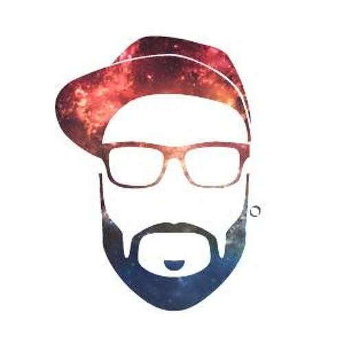 Simon Hns's avatar
