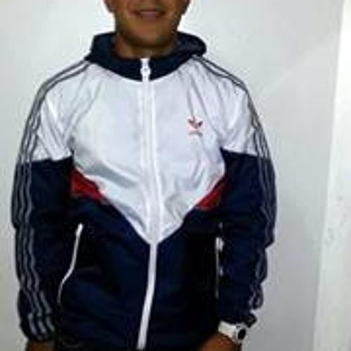 Andry Tec's avatar