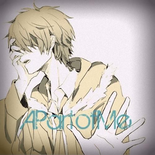 APartofixs's avatar