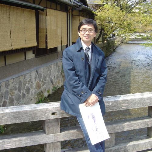 eiji kawaguchi's avatar