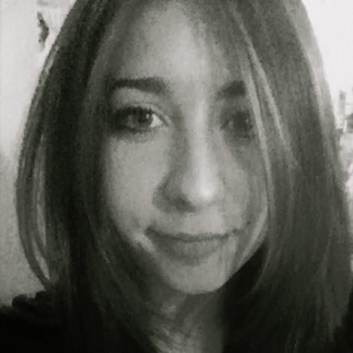 Allegra Bandinelli's avatar