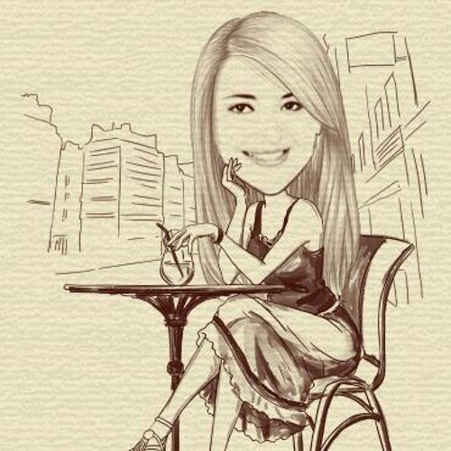 user816215421's avatar