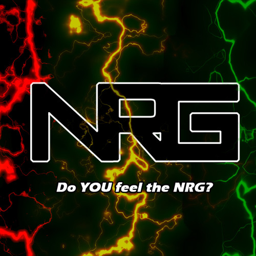 NRG Music Productions's avatar