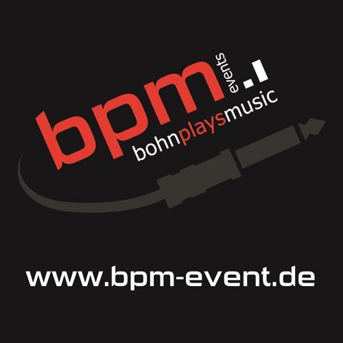 BohnPlaysMusic's avatar