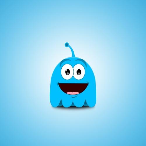 user448699115's avatar