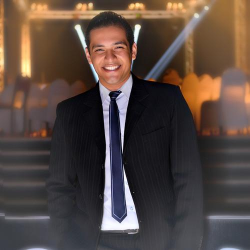 Se Bassem's avatar