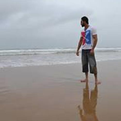 Saad Sarwar 1's avatar