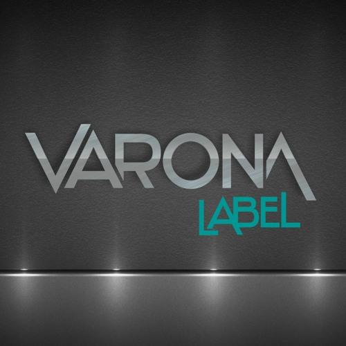 VaronA Label's avatar