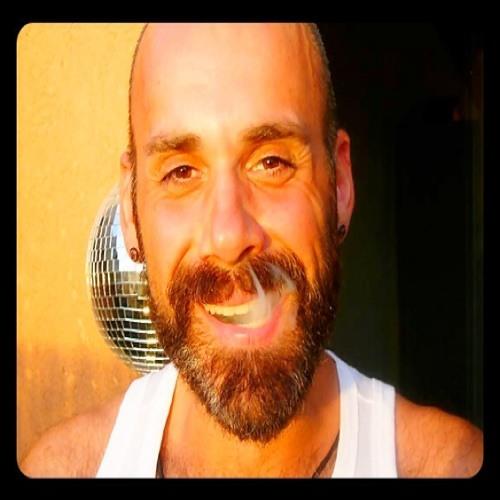 Gian Marco Fantacci's avatar