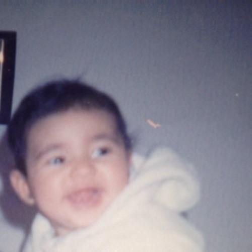 Esraa Khairy El-Geindii's avatar