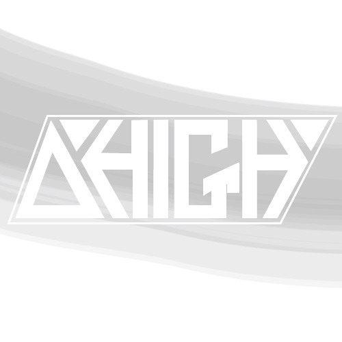 D High's avatar
