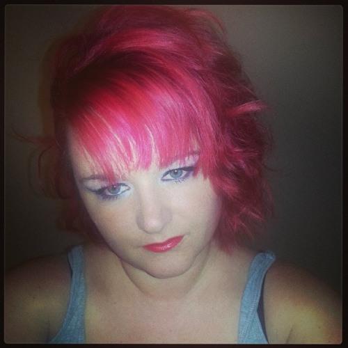 Chrissi Mcdonagh's avatar