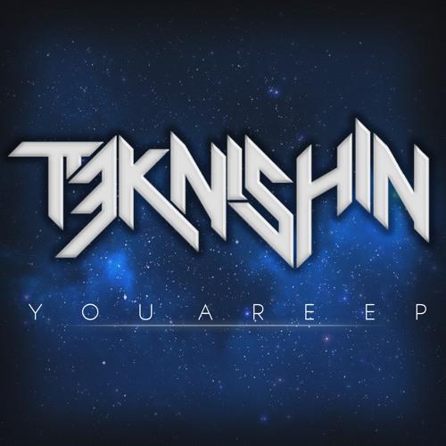 TeknishinOfficial's avatar