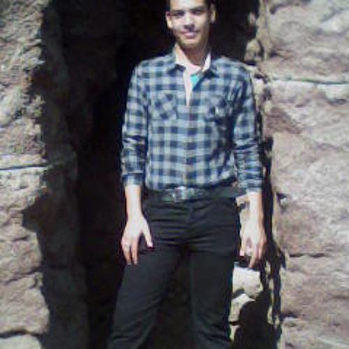 Hadi Mohammed 2's avatar
