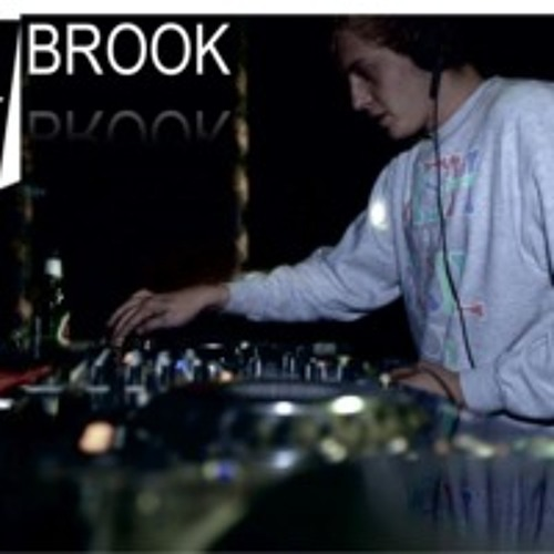 .Brook's avatar