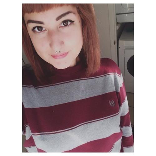 angelicaunogog's avatar