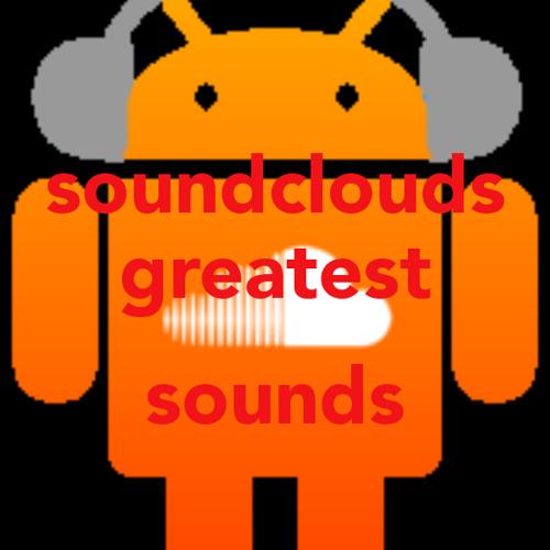 soundclouds greatest's avatar