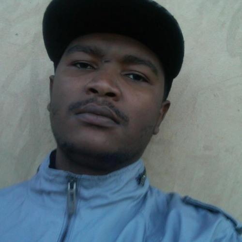 LAVIDO's avatar