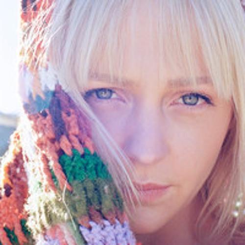 Kamila.'s avatar