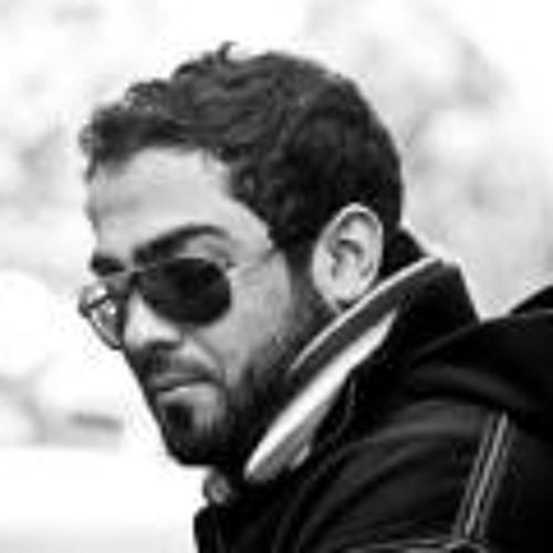 Mustapha Katala's avatar