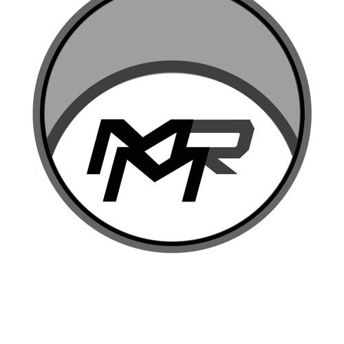 Mr Moon Odyssey's avatar