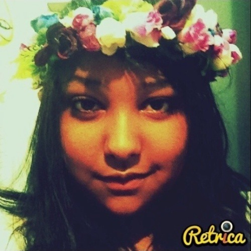 Luisa Roberta's avatar